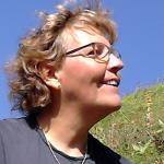 Monique PARIAT