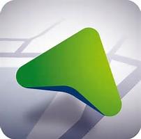 mappy icone