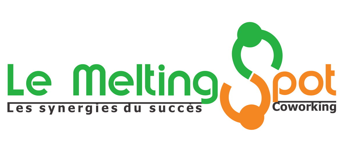 Le MeltingSpot Logo